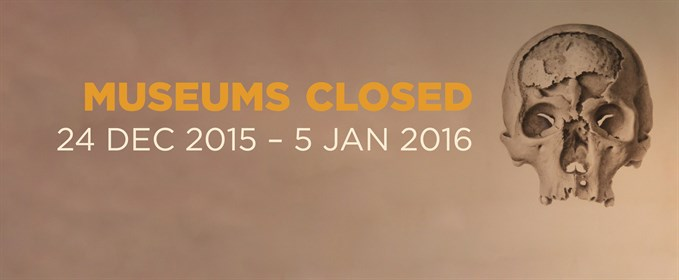 V2 Facebook Banner Closed 2015