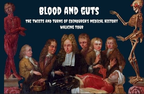 Blood And Guts For Website